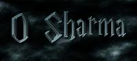 Onkar Sharma - Company Logo - India News